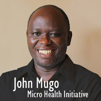 Making health insurance affordable to low and middle-income earners across the Tanzania.