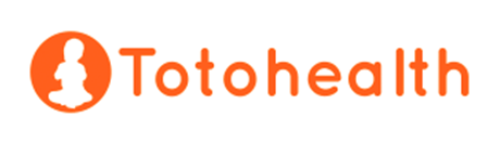 totohealth-logo_small